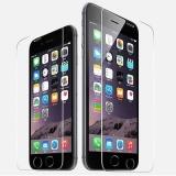 Матовая защитная плёнка для Apple iPhone 6 4.7 ScreenGuard