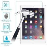 Противоударное дополнительное стекло для Apple iPad Pro 12.9 ( 9H )