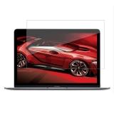 Защитная плёнка в фирменной упаковке для MacBook Air 13 Screen Protec