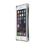 """Чехол """" Льдинка """" для Apple iPhone 6 Plus"""