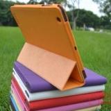 Чехол-книжка Находка на iPad Mini