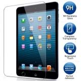 Фирменное защитное стекло для Apple iPad (диагональ 9.7)