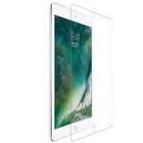 Глянцевая защитная плёнка для Apple iPad 2017 (с диагональю 9.7)