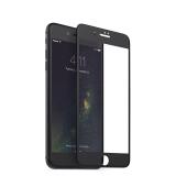 3D стекло для Apple iPhone 7 / 8 Tempered Glass