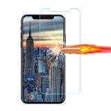 Защитное стекло для Apple iPhone X 9H Tempered Glass