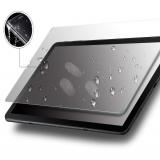 Глянцевая плёнка для Galaxy Tab A 10.5