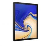 Матовая плёнка для Galaxy Tab A 10.5