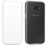 TPU силиконовый чехол для Samsung A5 2017 (A5200)