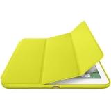 Чехол для iPad 4 кожа